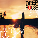 Saxy Deep House Set (19-08-2014)