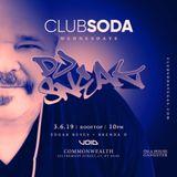 DJ SNEAK - CLUB SODA - MARCH 6, 2019.mp3