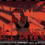 L.L.DJ.DIVINE VOL.4