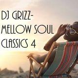 Mellow Soul Classics 4