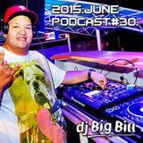 June Start Podcast 30