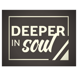 Deeper In Soul: Special Halloween Mix House+Tech House+ Techno feat BMAN