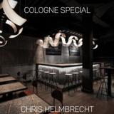 Cologne Special @ Berlin Bar (Live DJset)