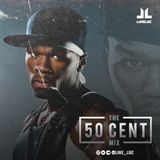 The 50 Cent Mix