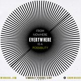 Nowhere is Divine Soulful House Mixtape