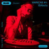 MARICAS #1: ISAbella