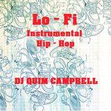 Lo-Fi Instrumental Hip-Hop