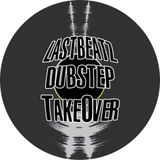 Dubstep TakeOver Episode 14 - TKVR014 - Sounds Of The Abyss