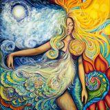 Hypnotoad  - Psychedelic