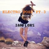 ELECTRO POSE PT3 BY IANFLORS 0714 (FREE)