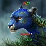 DUB SESSION 3/2015