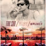 Brunof  -  The sun live