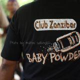 Baby Powder Spring Affair 2018 Mix By Dj Punch