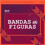 Entrevista - 22Mai2020 - Bandas ao Figuras - Gil Silva (00:06:02)