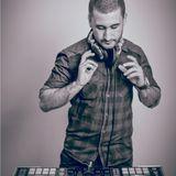 DJ Naor M - Future & Deep House Hits Set
