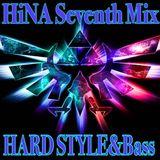 HiNA Seventh Mix
