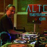 Altera Sessions 011 - Erick Lickon