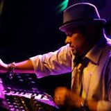 LITTLE LOUIE VEGA live at guendalina, lecce italy 11.08.1999