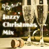 DJTabloid - Jazzy Christmas Mix