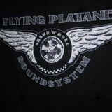 The Flying Platane Presents: Flying Platane SoundSystem Live at Bateau Ivre - Part 1.