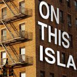 Ep. 3 - New (York) Religion
