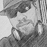 Dj George G _presents _House_trance_Otoño16