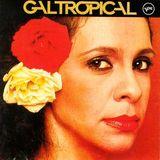 Gal Tropical - 35 Anos depois (Mixtape)