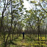 135 - Mixed by Jason Yang-2018.01.20