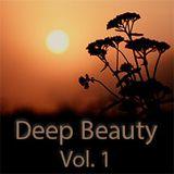 Deep Beauty Vol. 1