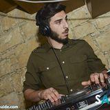 Guaba Next Gen DJ Competition 2015  DJ NICOLAS C.