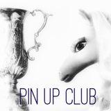 CLUB 2CV - Mixtape - Het beste paard van stal [Pin Up Club]