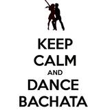 Siempre En Bachata Vol. 1