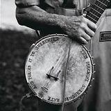 El Niño Lobo - Gothic Country & Dark Folk (BCN) - Mots Radio