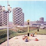 Outernational Academy - Yugoslavia