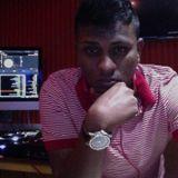 Hip Hop Meets Dancehall (Dj Aron)