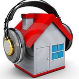 Deep House Drama Mix