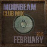 Club Mix (February 2015)