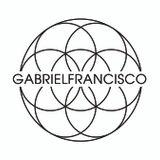 Gabriel Francisco @ Ecstatic Oakland -September 14th *FULL SET*