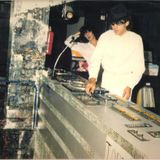 Jose Padilla-Bella Musica-Ibiza Sonica-22 June