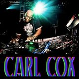 Carl Cox Ultra Music Festival Miami 15-03-2013