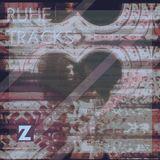 Zolin Tape 002: RUHE 2015