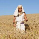 A Prosperidade de José do Egito - Parte 4