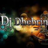 dj dhebrin - Mezcla por joda regeton electro marzo 2014