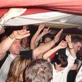 Deep Houe Mix Feb 2013