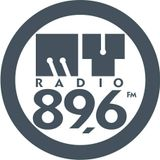 Nikos Tsiaras @ My Radio 89,6 | 06.02.17
