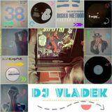 DJ VLADEK MIX ➠ PART III