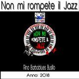 Non mi Rompete il Jazz n.339