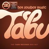 the tabu collection box 2