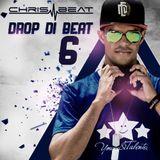 Drop Di Beat Vol. 6