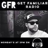 Get Familiar Radio 1.9.2017